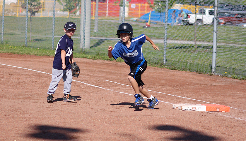 Victoria-Brock Baseball Association cancels 2020 season