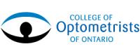 Hearing date set for Beaverton optometrist