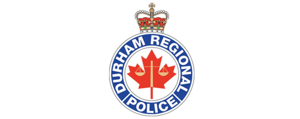 Durham Regional Police launch 15th annual Chief for a Day contest