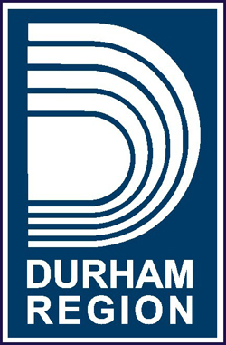 Durham Region residents invited to view draft Transportation Master Plan