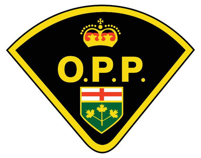 OPP investigate death of 10-week-old in Oakwood