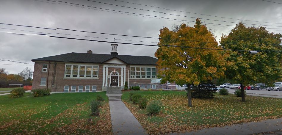 Province turns down funding for Beaverton school merger