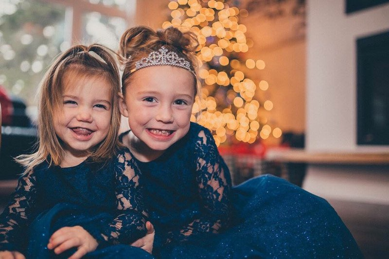 Beaverton resident spearheads holiday donation drive for Sick Kids Hospital