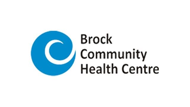 Brock CHC collects more than 500 pounds of food and $500 for food banks