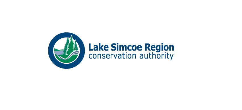 Conservation authority urges residents to exercise caution around bodies of water
