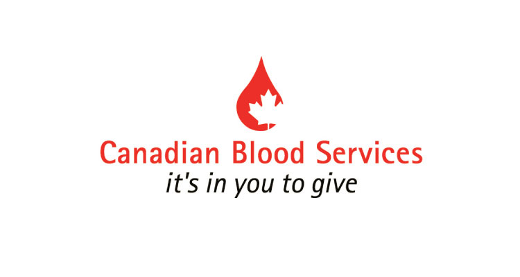 Canadian Blood Services suspending donor clinics in Beaverton and Sunderland