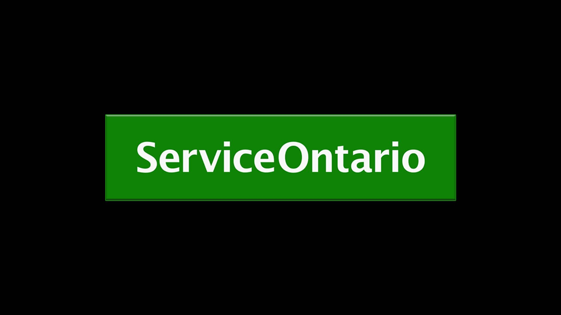 Operators of ServiceOntario office threaten to leave Beaverton after rental dispute with Township