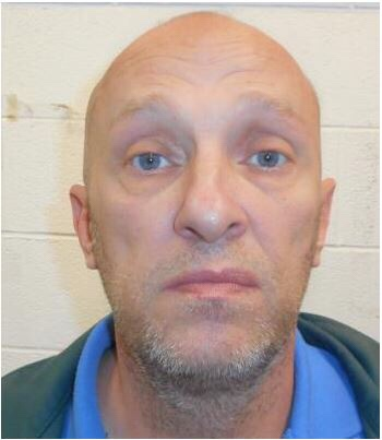 Wanted man known to frequent Kawartha Lakes area: police