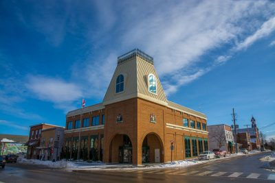 Brock budget deliberations get underway on January 24