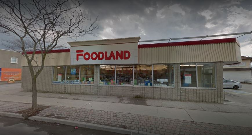 Sale of Beaverton Foodland property forcing store to close