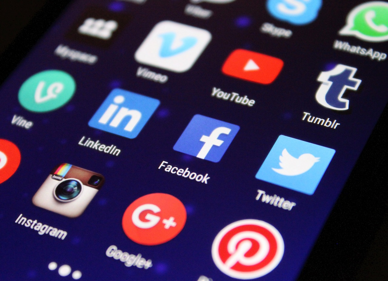 Council easing restrictions on social media use by Township staff