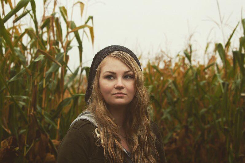 Sunderland singer Carley Hope releases new music video