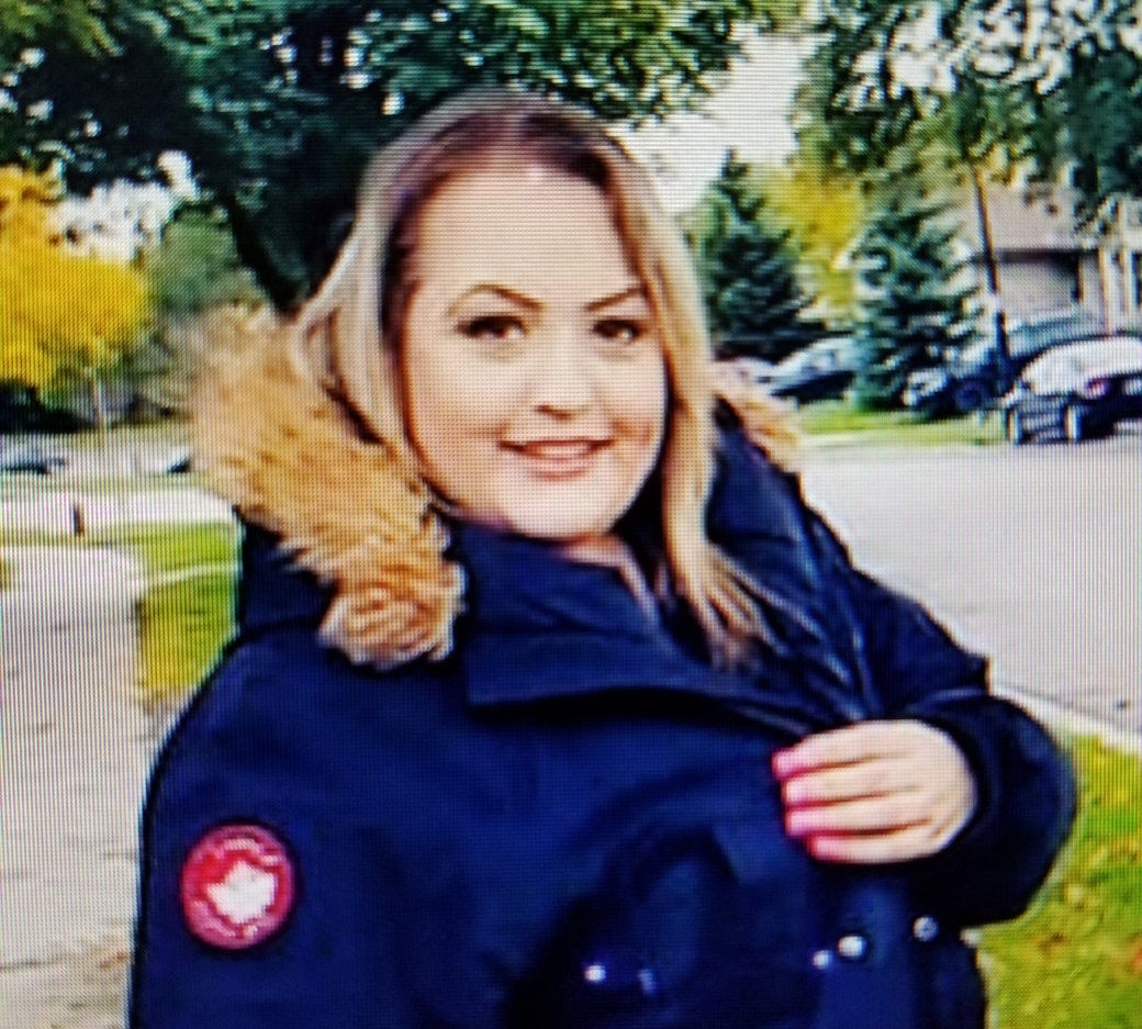 Woman missing from Georgina found dead in Toronto