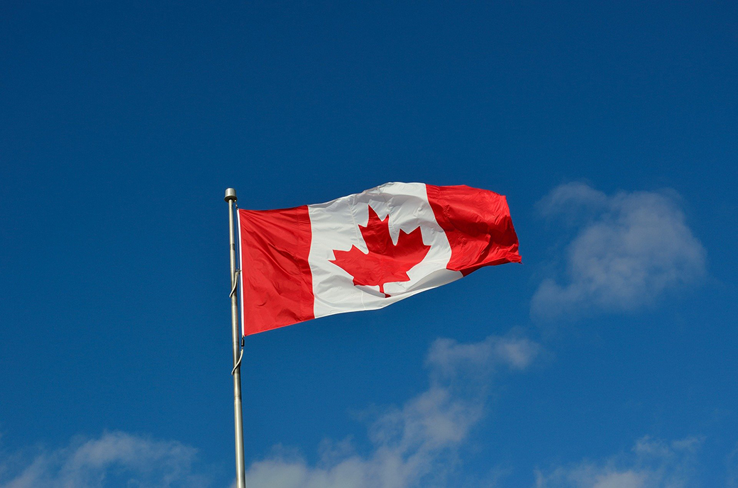 Celebrate 'Canada Day the Durham Way' on July 1