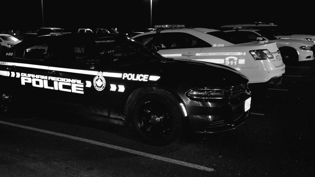 Three taken into custody following fatal shooting in Oshawa