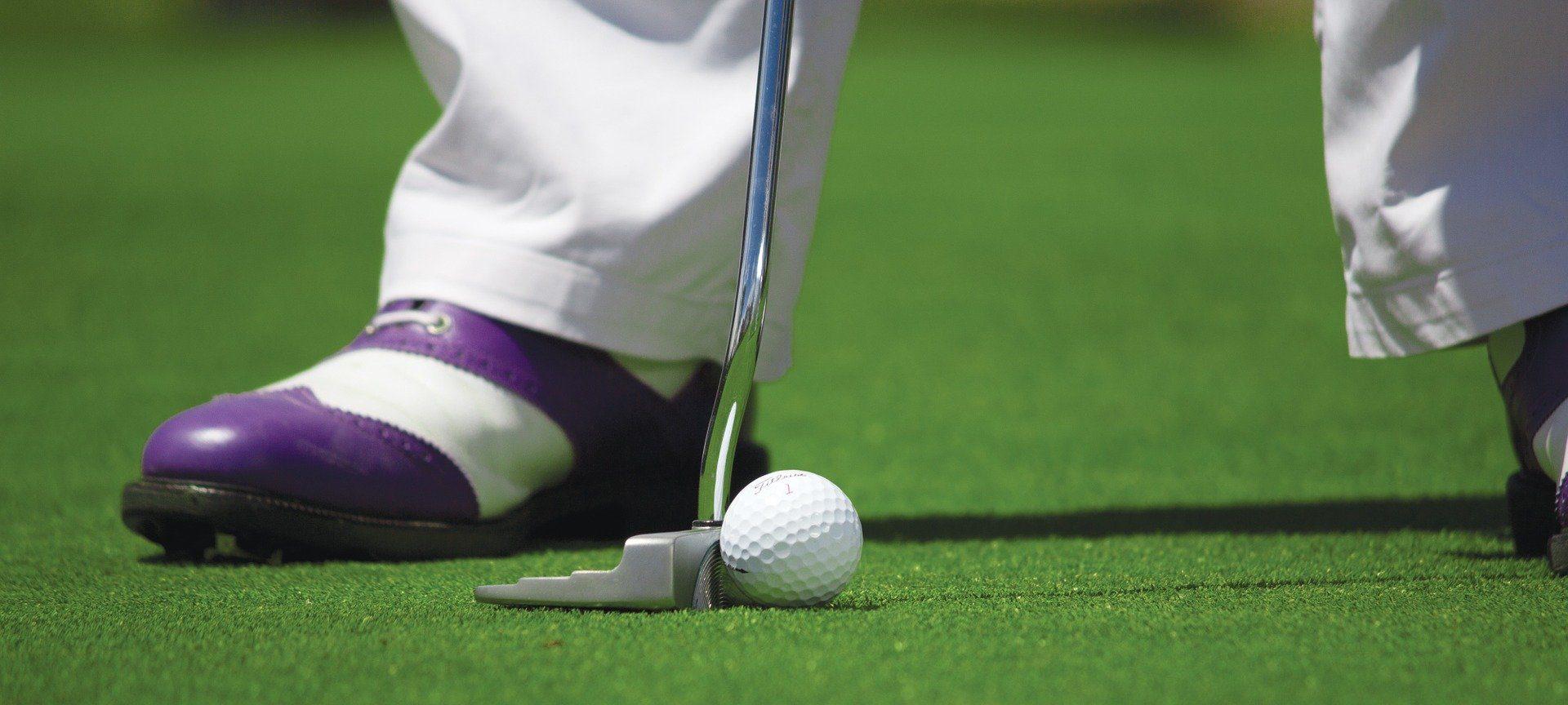 Brock Township's charity golf tournament returns this summer