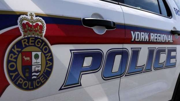 Resident of Georgina group home charged with sexual assault