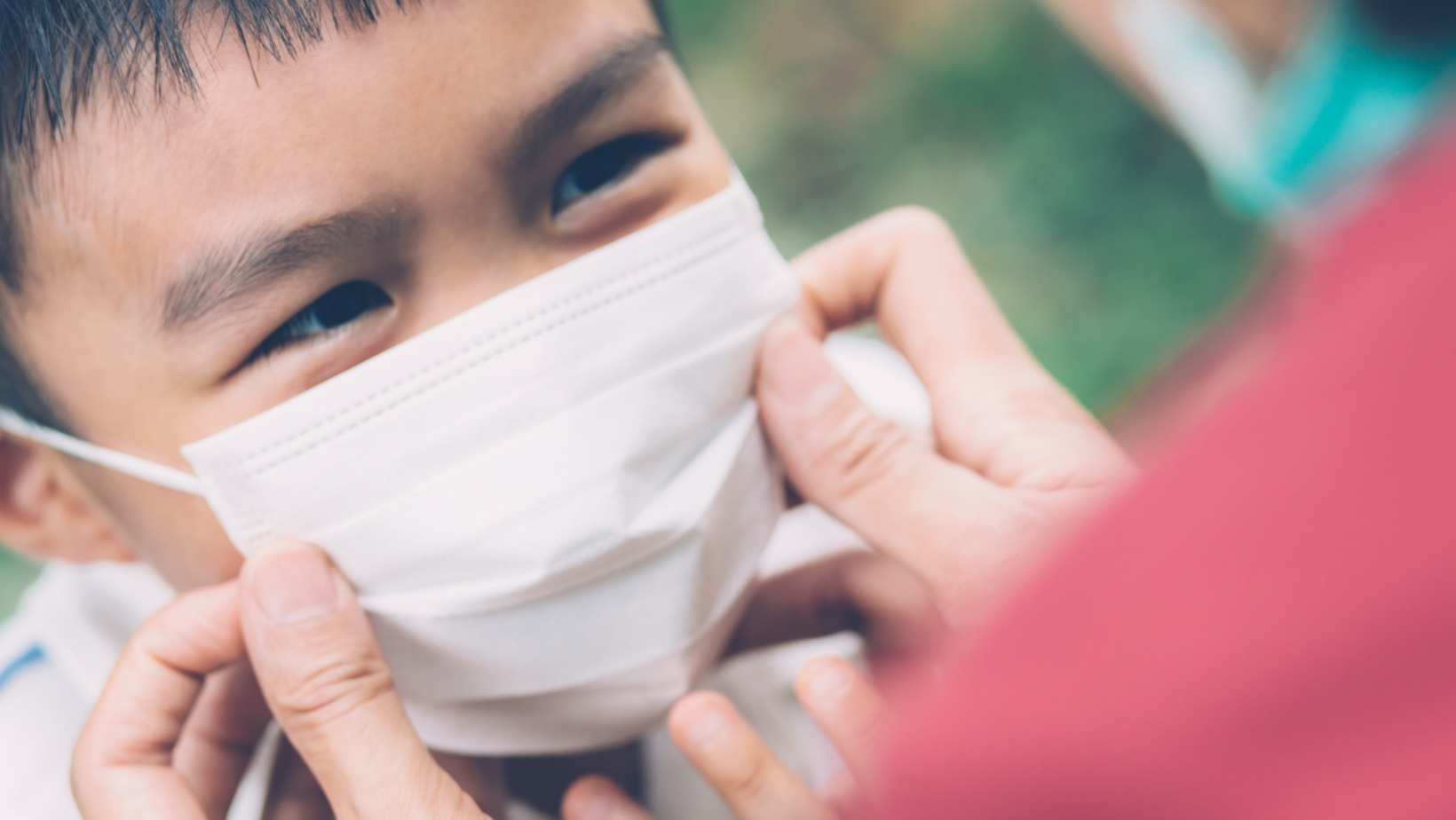 Residents of Brock, Scugog and Uxbridge asked to share their pandemic experience